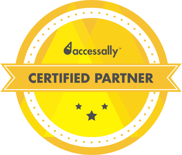 ambitionally-certified-badge-2018